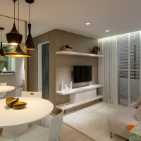 Apartamento_modelo