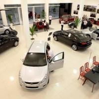 concessionaria-carros