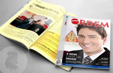 revista palavra de ordem - oab santos - celeiro bmd 2