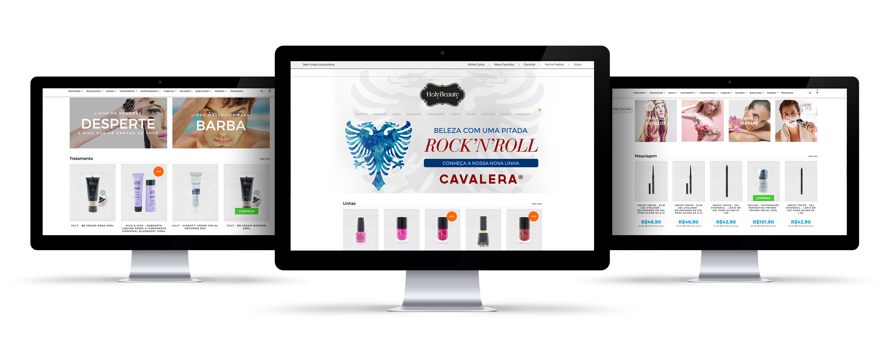 holy-beauty-ecommerce-loja-virtual-celeirobmd